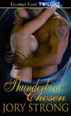 Thunderbird Chosen