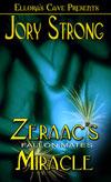 Fallon Mates: Zeraac's Miracle