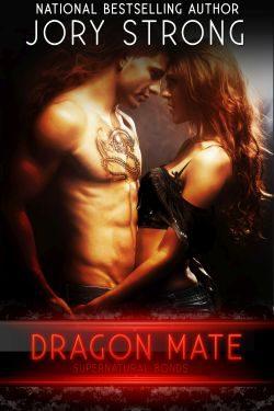 DragonMate