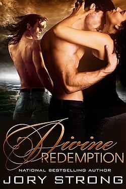 DivineRedemption250