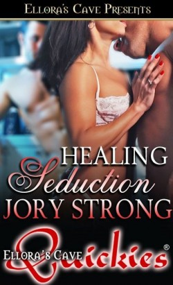 Healing Seduction