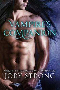Vampire's Companion
