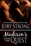 MadisonsQuest2_375