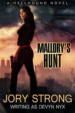 MallorysHunt375