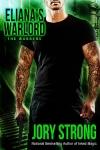 ElianasWarlord250