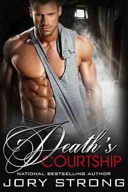 DeathsCourtship250