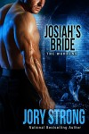 JosiahsBride375
